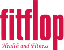Body Healthy Fit